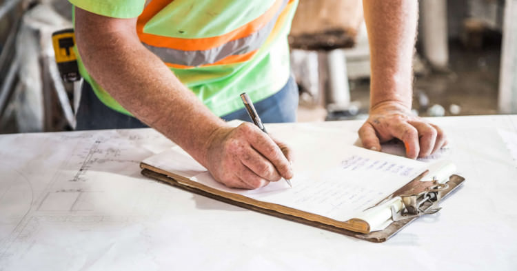 Who to trust with renovating your house?